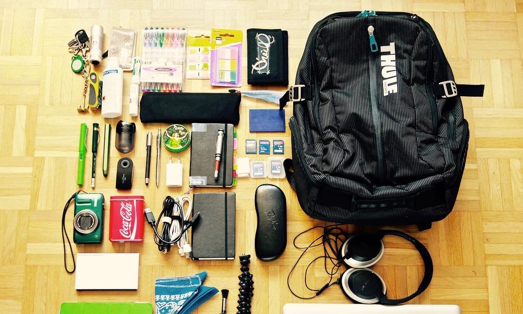 backpack backpacks teens century 21st teen challenges teacher discoverdesign heavy students series