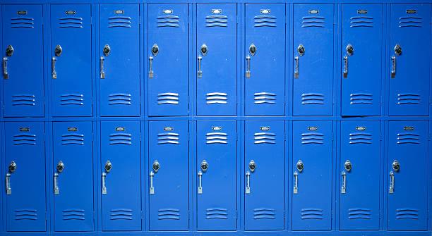 vincent2001 s locker discoverdesign