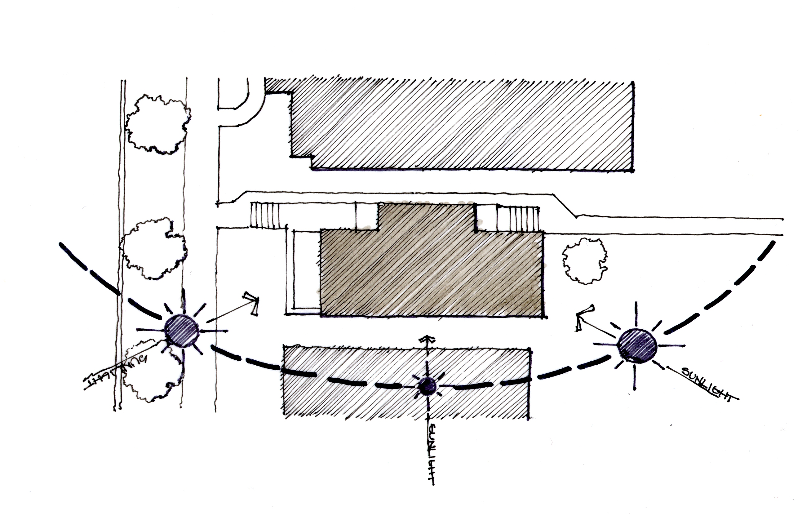 Design A Container House Discoverdesign