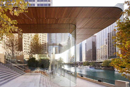 https://appleinsider.com/articles/18/03/20/michigan-avenue-chicago-apple-store-retail-parcel-now-up-for-sale-by-landlord